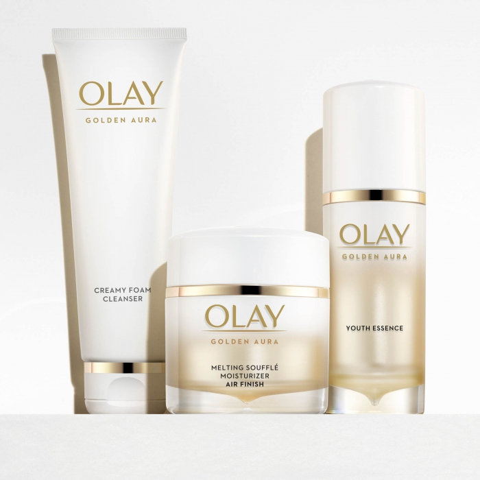 Olay Golden Aura 3 Product Composite_CE Option 2_After